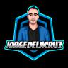@jorgedlcruz