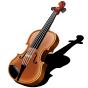 @instrumentisto