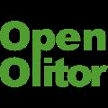 OpenOlitor