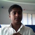 @jchandran