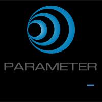 @parameterspace-ie