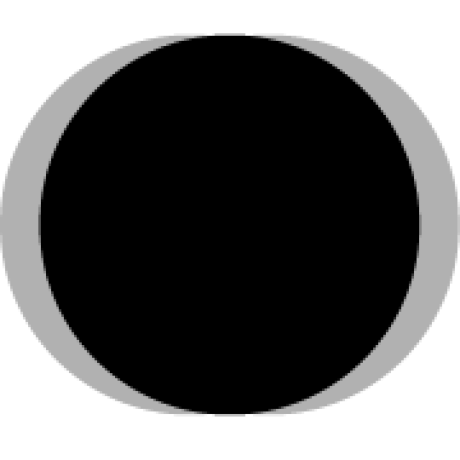magnNorth