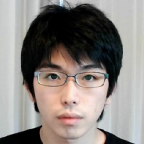 kajyuuen's avatar