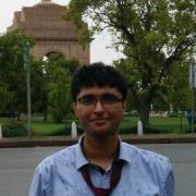 @kamaljoshi