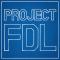 @projectfdl