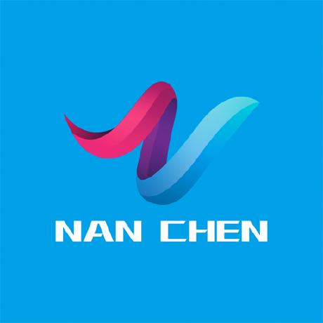 nanchen2251 - 爱生活,爱安卓