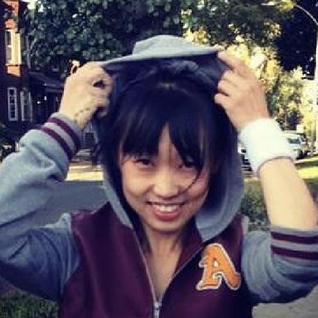 Kai Lin Zhang