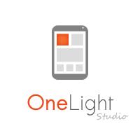 @OneLight-Studio