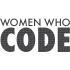 @WomenWhoCode
