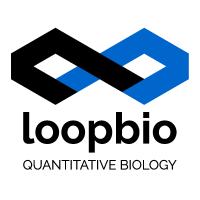 @loopbio