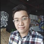 @luong-komorebi