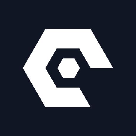 eggjs - A web framework's framework for Node.js