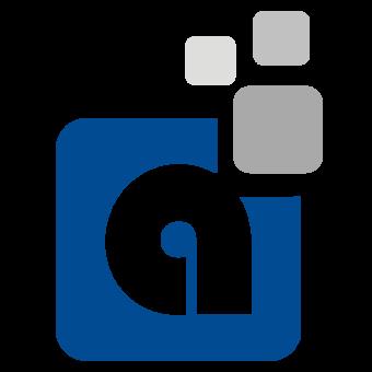 GitHub - autostructure/harden_windows_server: Hardens