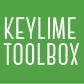 @keylimetoolbox