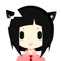 Yeechan Lu's avatar
