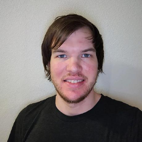 James J Sewell's avatar