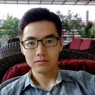 @JeffenCheung