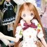 @yuki-uchikoba