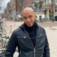 @JoaoGFarias