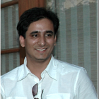 Manish Saggar