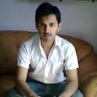 Zeeshan Hassan Memon