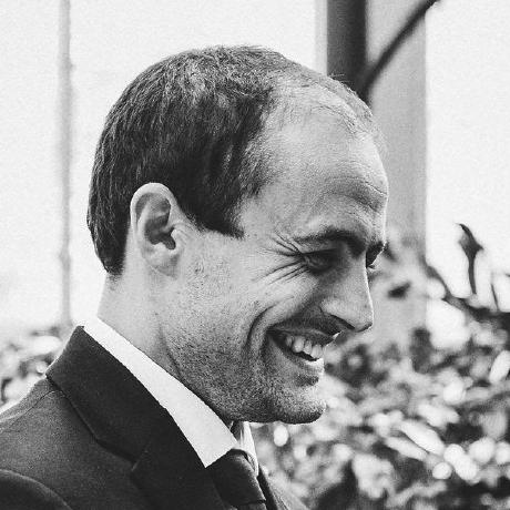 Alex Mead