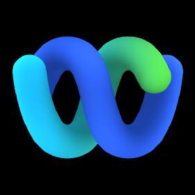 Webex for Developers · GitHub