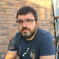 @MesutErdemir