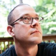 Shawn Veader