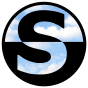 @skyjay1