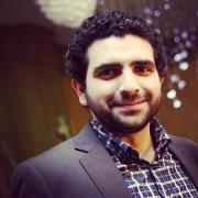 @HusseinElMotayam