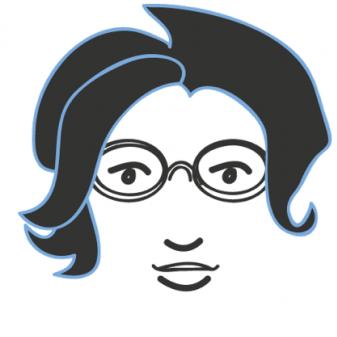 Emma Kent's avatar