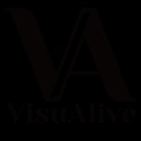 @visualive