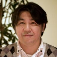 Tatsuya Kawano