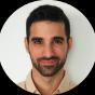 Python implementation of Dijkstra's Algorithm · GitHub