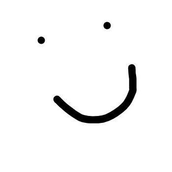 yousifm
