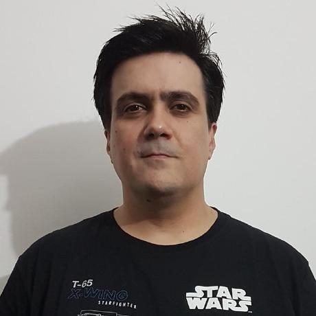 Juan Techera