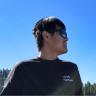 @shuzhang1989