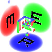 GitHub - Mermade/openapi-codegen: OpenAPI 3 0 CodeGen plus