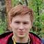 @OleksandrBelonozhkin