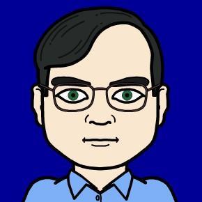 GitHub - romanvm/script module pyxbmct: A GUI micro