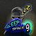 @SleepSpace9