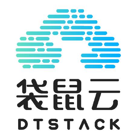 DTStack
