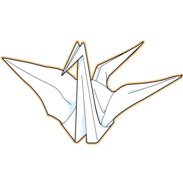 Avatar of SparrowDb