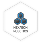 @hexagon-robotics