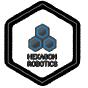 @hexagon-robotics