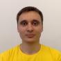@timurkhafizov