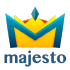 @majesto-games