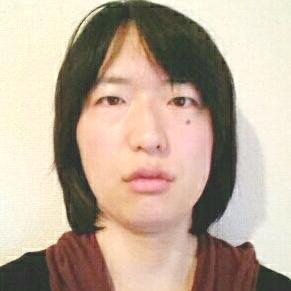 Tomoya Kobayashi