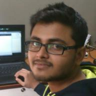 @Manoj-Roy